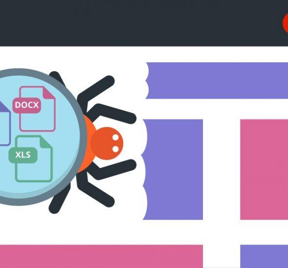 Monitor Brand on Social Media Sites - Scrapy Ninja